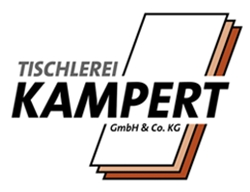 Tischlerei Kampert GmbH & Co. KG